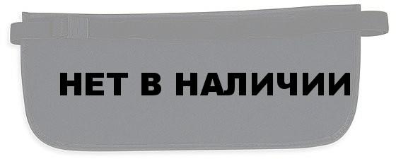 Поясная сумочка для скрытого ношения Tatonka Skin Security Pocket 2857