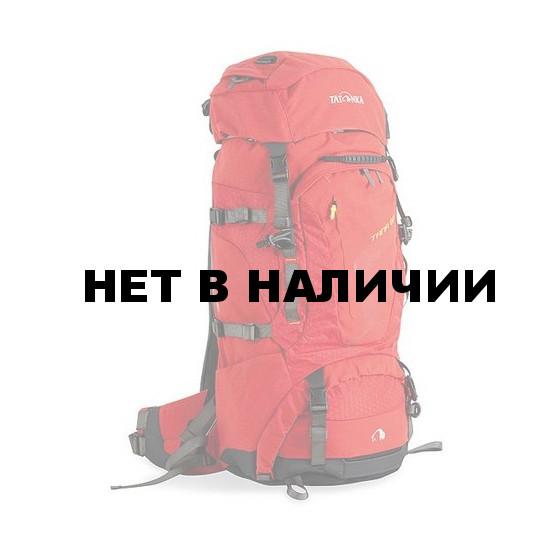 Женский трекинговый туристический рюкзак Tana 60