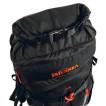 Рюкзак для горных лыж или сноуборда Tatonka Vert 25 Exp 1494.040 black