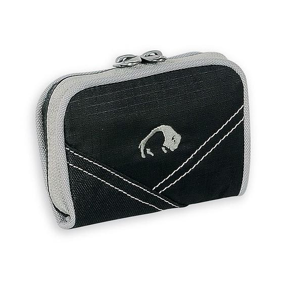 Небольшой кошелек Tatonka Urban Wallet 2873.040 black