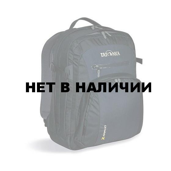 Компактный офисный рюкзак с отделением для ноутбука Tatonka Marvin 1700