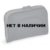 Кошелек на молнии Tatonka Big Plain Wallet 2884