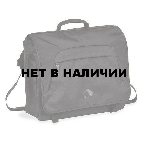 Офисная сумка с органайзером Tatonka Vip Case 2197.040 black