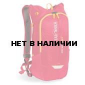 Легкий рюкзак для бега и велоспорта Tatonka Baix 10 1497.002 lobster