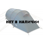 Трекинговая палатка-полубочка Alaska 2 cocoon