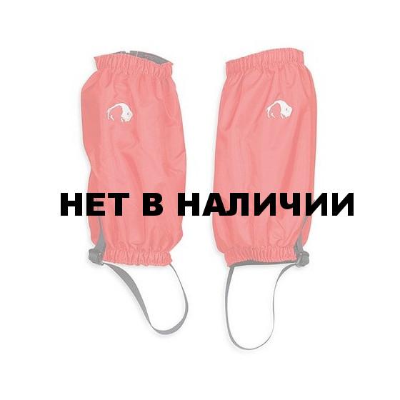 Универсальные гамаши Gaiter 420 HD short