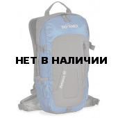 Легкий рюкзак для мультиспорта Tatonka Patience 10 1723.201 alpine blue/carbon