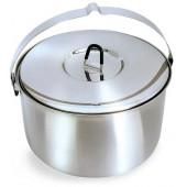 6-литровый котелок для всей семьи Family Pot 6L, 4006