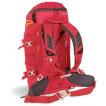 Женский спортивный рюкзак с подвеской X Vent Zero Tatonka Livas 25 1479.040 black
