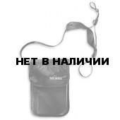 Сумочка-кошелек для скрытого ношения Tatonka Skin Neck Pouch 2858