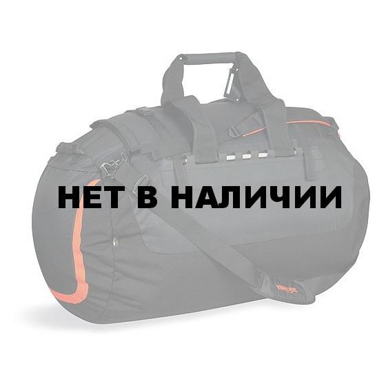 Сверхпрочная объемная дорожная сумка Barrel EXP XL