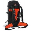 Высокотехнологичный горный рюкзак Tatonka Pacy 35 Exp 1486