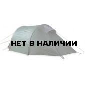 Трехместная палатка-полубочка класса Премиум Orbit 3 forest green