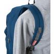 Вместительный городской рюкзак Tatonka Stanford 1655