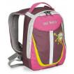 Рюкзак для дошкольников Tatonka Kiddy 1801.194 bright blue