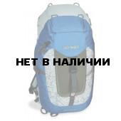 Женский спортивный рюкзак Tatonka Karema 25 1524.182