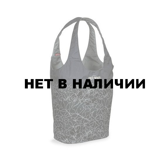 Практичная городская сумка Tatonka Turnover Bag 2231