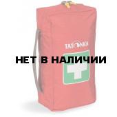 Походная аптечка увеличенного размера First Aid L