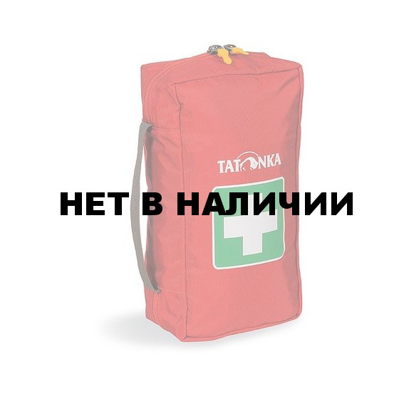 Походная аптечка Tatonka First Aid M 2815