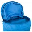 Яркий и удобный рюкзак для путешественников старше 10 лет Tatonka Mani 1825.106 lilac