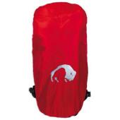 Накидка от дождя на рюкзак 70-80 литров Rain Flap XL cub