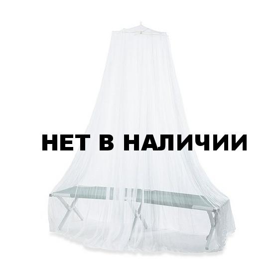 Сетка-полог для защиты от комаров Midge Simple