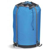 Упаковочный мешок на стяжках Tight Bag L, bright blue, 3024.194