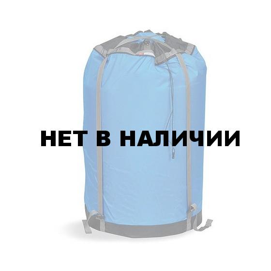 Упаковочный мешок на стяжках Tight Bag L
