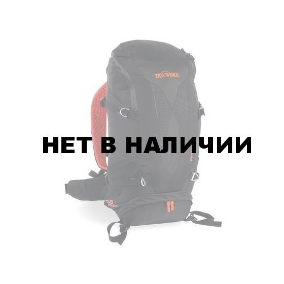 Спортивный рюкзак с уникальной системой спины X Vent Zero Arkon EXP, black, 1489.040