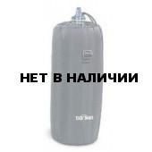 Термочехол для бутылки, фляги или термоса Thermobeutel 1,5L