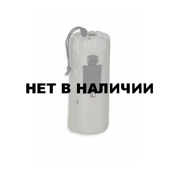 Термочехол для бутылки, фляги или термоса Thermobeutel 1L, warm grey, 3120.048