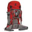 Универсальный трекинговый туристический рюкзак Crest 40