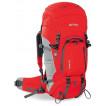 Универсальный трекинговый туристический рюкзак Crest 40 red