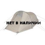 Стабильная и износоустойчивая палатка туннельного типа Narvik 3, cocoon, 2551.208