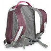 Рюкзак для дошкольников Tatonka Kiddy 1801.043 carbon