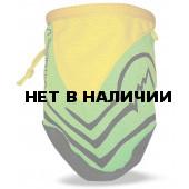 Мешочек для магнезии в стиле Speedster La Sportiva Speedster Chalk bag