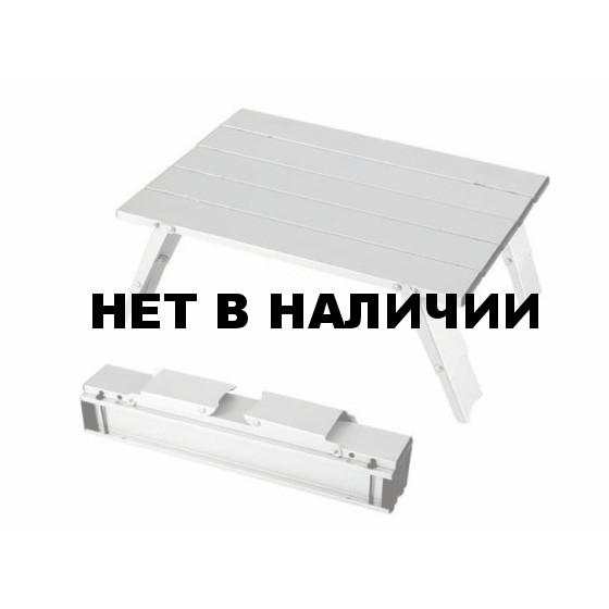 Стол TABLE MINI 420x300x150 (в чехле 420x82x62)
