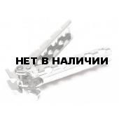 Чапельник, алюминиевый POT GRIPPER, FMC-20P алюминий, FMC-20P