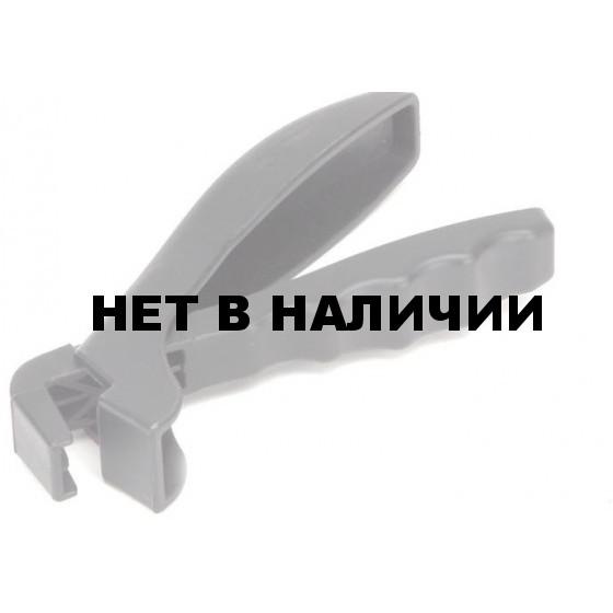 Чапельник, термопластиковый FMC-22P