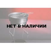 Барбекю 260х260х132 мм, FMS-107