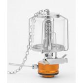 Лампа газовая GAS LAMP FML-601, 80 ЛЮКС, ПЬЕЗО FML-601