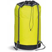 Упаковочный мешок на стяжках Tight Bag M, spring, 3023.316