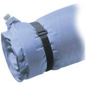 Компрессионная стропа на липучке Velcro Velcro ALEXIKA Compression Strap S Velcro