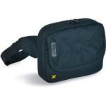 Поясная сумочка с отделением под органайзер Tatonka Travel organizer 2912.040 black