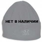 Шапка TT FLEECE CAP black, 7654.040