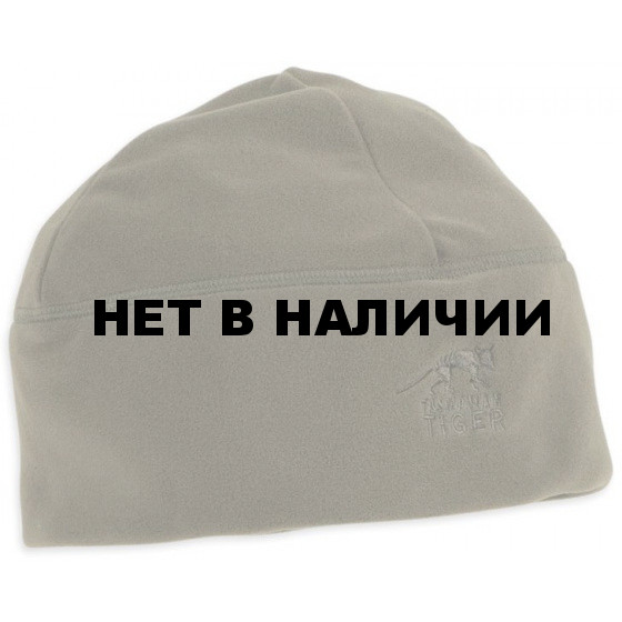 Шапка TT FLEECE CAP moss, 7654.412