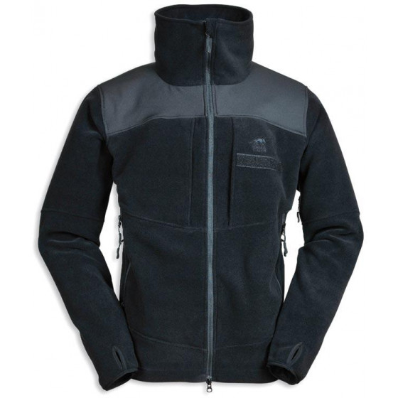 Куртка TT COLORADO JACKET black, 7645.040