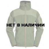 Куртка TT NEVADA JACKET cub, 7641.036