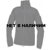 Куртка TT NEVADA JACKET black, 7641.040