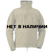 Куртка TT NEVADA JACKET khaki, 7641.343
